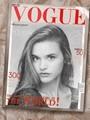 Shevonne Durkin - hot-women wallpaper