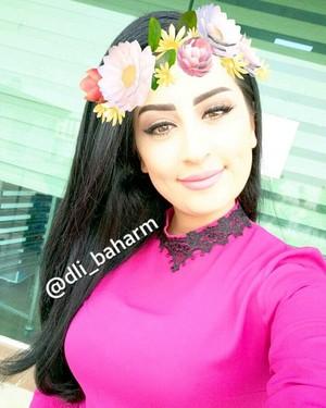 Shilan hassan kurdistan 24 @dli_baharm