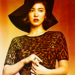 Song Hye Kyo - korean-actors-and-actresses icon