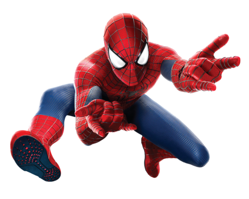 Spider-Man wallpaper called Spider Man
