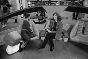 bintang Trek-The selanjutnya Generation