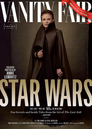 "stella, star Wars ""The Last Jedi"" 
