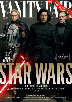"star, sterne Wars ""The Last Jedi"" 