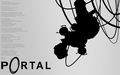 Still Alive - portal-the-game wallpaper