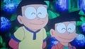 Suneo and Nobita - doraemon photo
