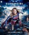 Supergirl - Season 2 - Season Finale Poster