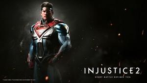 Regime スーパーマン