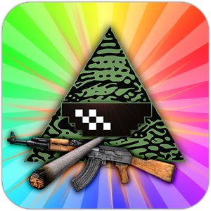 Swag Illuminati