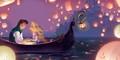Tangled: A Dazzling Day - disney-princess photo