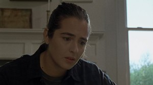 Tara in Say Yes (7x12)