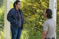 Tara in Say Yes (7x12) - tara-chambler photo