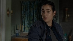 Tara in Something They Need (7x15)