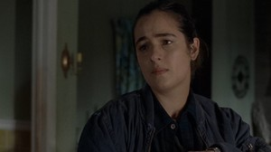 Tara in Something They Need (7x15)