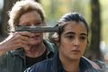 Tara in Something They Need (7x15) - tara-chambler photo
