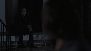 Tara in The First dia of the Rest of Your Life (7x16)