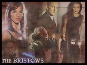The Bristows