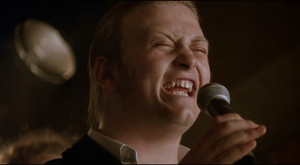 The Commitments 04