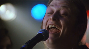 The Commitments 06