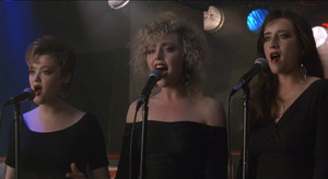 The Commitments 07