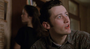 The Commitments 08