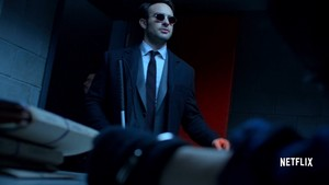 The Defenders Season 1 picture