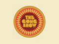 The Gong Show - the-70s fan art