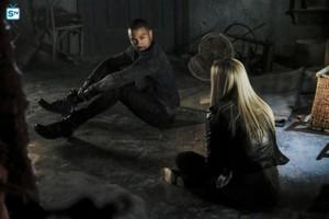 The Originals - Episode 4.11 - A Spirit Here That Won't Be Broken - Promo Pics