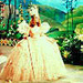 The Wizard Of Oz - yorkshire_rose icon