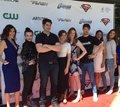 The flash,Arrow ,Supergirl  - katie-mcgrath photo