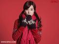Tiffany💖 - tiffany-hwang photo