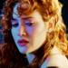 Titanic  - titanic icon