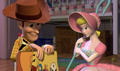 Toy Story - toy-story photo