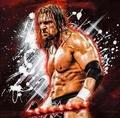 Triple H - triple-h photo