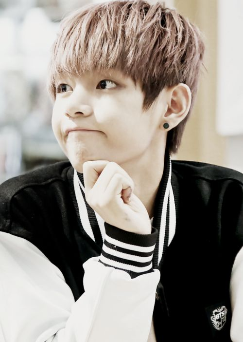 V Bangtan Boys jour dream