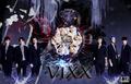 VIXX - kpop fan art