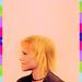 Veronica Mars - veronica-mars icon