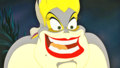 Walt Disney Screencaps – The Little Mermaid - walt-disney-characters photo