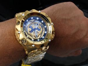 Watches picha