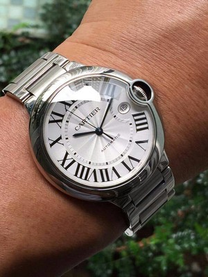 Watches 사진