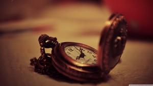Watches দেওয়ালপত্র