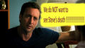 We do NOT want to see Steve McGarrett's death!!! - hawaii-five-0-2010 fan art
