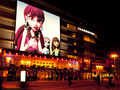 Welcome to Monster High on Screen - monster-high photo