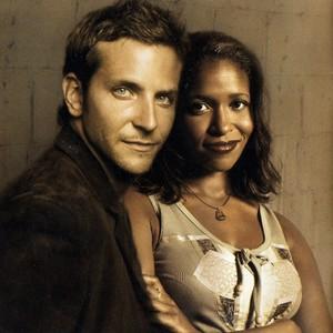 Will & Francie