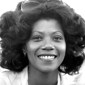 biography wilma rudolph Learn about wilma rudolph: her birthday, what she did before fame, her family life, fun trivia facts, popularity rankings, and more.