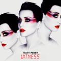 Witness - katy-perry fan art