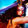 Wonder Woman picha titled Wonder Woman 2017