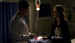 Wren and Spencer 37 - tv-and-movie-couples icon