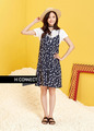 YOONA FOR H:CONNECT - im-yoona photo