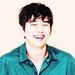Yoo Seung Ho Icons - yoo-seung-ho icon
