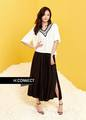 Yoona for H:CONNECT - girls-generation-snsd photo